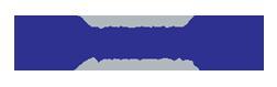 Pakuranga Auto Electrical & Mechanical